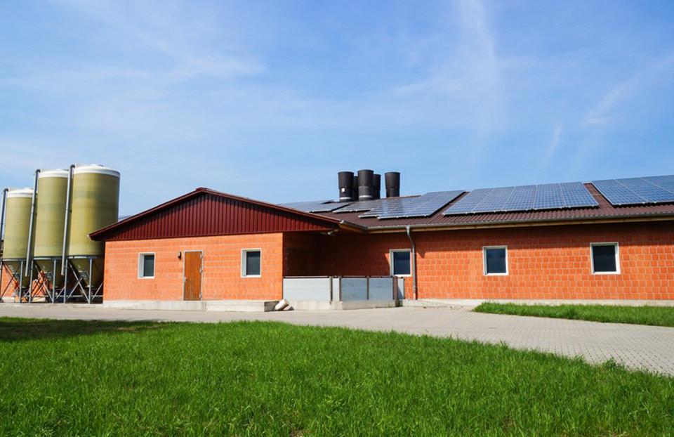 Bauunternehmen Ochtrup landwirtschaftliches bauen in hoogstede nordhorn emlicheim bad